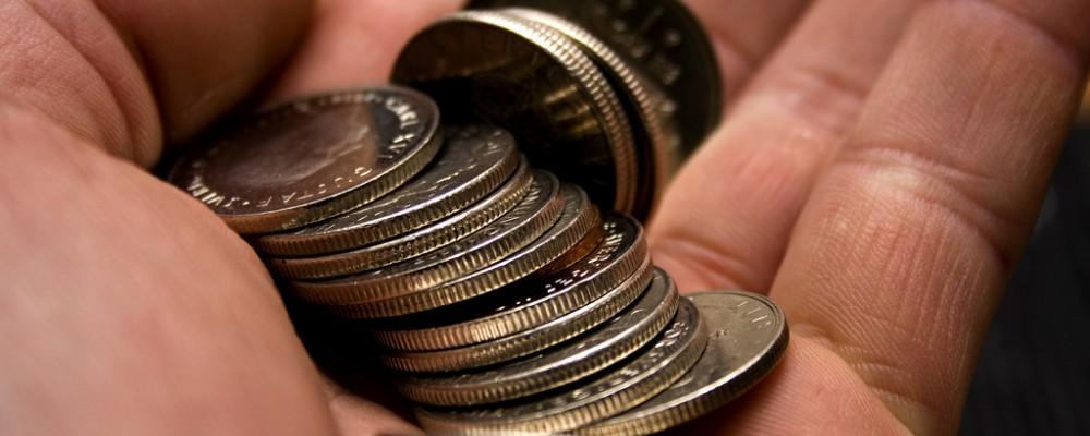 Läs chatten om skuldsanering